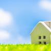 「住宅宿泊事業法」(民泊新法)の内容を解説