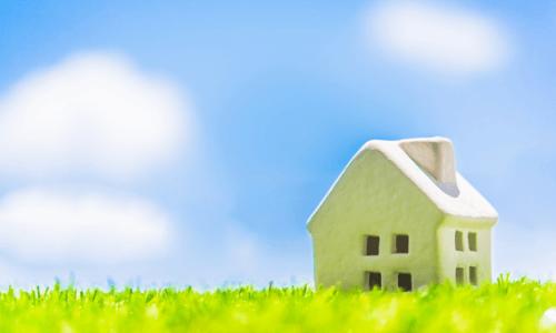 住宅宿泊事業法の内容を解説