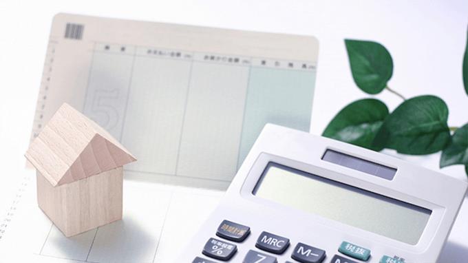 高齢者の資金ショート問題を解決するリバースモーゲージ