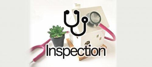 インスペクションロゴ画像