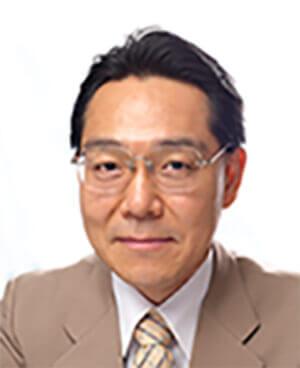 行政書士 伊藤浩 氏