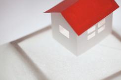 個人の不動産オーナーは、やはり不利な立場にあるケースが多い