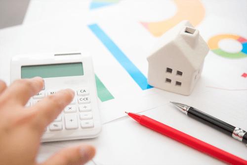 サブリース建物取扱主任者は日本住宅性能検査協会が認定する