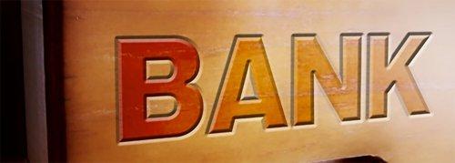 地方銀行とCSR(企業の社会的責任)(1)概要画像