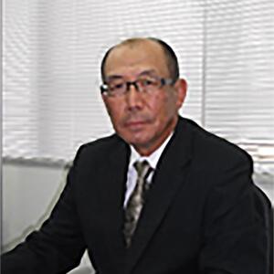 大谷昭二プロフィール画像